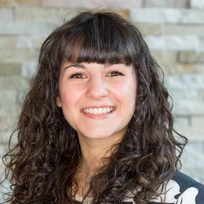 Alessandra Ancona
