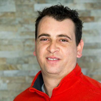 Carlo Gattel