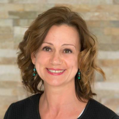 Claudia Pastore