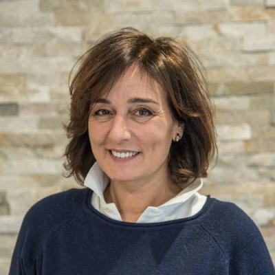Emanuela Orlando