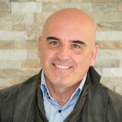 Roberto Galli