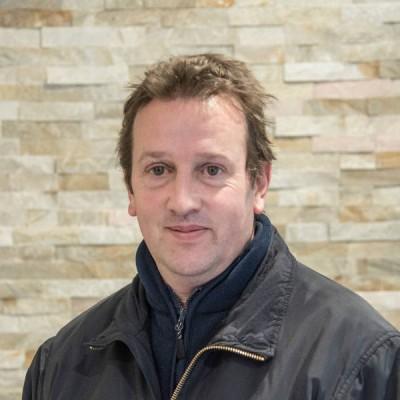 Roberto Suerra