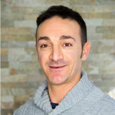 Vincenzo Cafagna