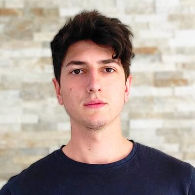 Giacomo Catarinella